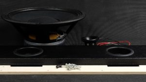 DIY Speaker Kits – DigitalGuitarGear