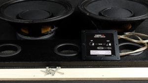 DIY Speaker Kits – DigitalGuitarGear